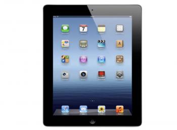 Allyouneed: Apple iPad 3 für 169 Euro frei Haus (B-Ware)