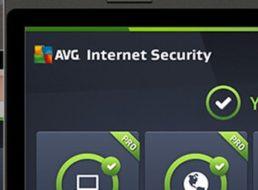 Gratis: AVG Antivirus Pro für ein Jahr zum Nulltarif – nur heute