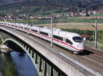 Bahn: Öffentlicher Nahverkehr bald (fast) immer inbegriffen