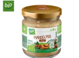 Aldi-Süd: Bio-Spezial mit 30 zertifizierten Lebensmitteln