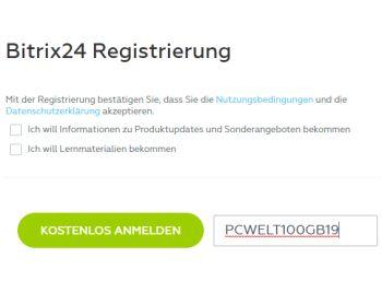 Gratis: 105 GByte deutscher Cloudspeicher zum Nulltarif