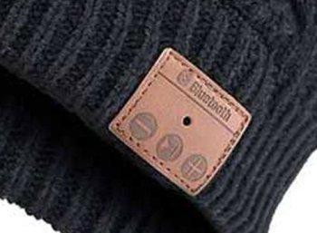Lidl: Bluetooth-Wintermützen und Camcorder-Sportbrillen
