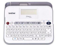 Druckerzubehoer.de: Beschriftungsgerät Brother P-Touch 9400 für 19,99 Euro plus Versand