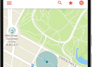 """Gratis: """"CityMaps2Go Pro"""" heute dank Gutschein kostenlos"""