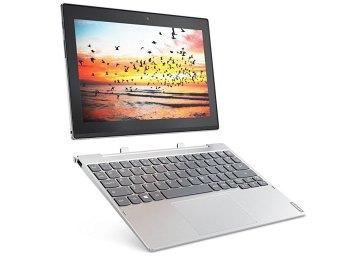 Ebay: LTE-Convertible von Lenovo als Ausstellungsstück für 134,91 Euro frei Haus