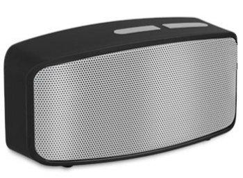 Druckerzubehoer.de: Bluetooth-Lautsprecher für 8,94 Euro frei Haus