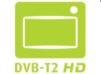 DVB-T2: Alle Infos und Fakten zum Start Ende Mai 2016