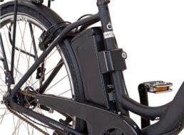 Aldi-Nord: E-Bike mit bis zu 140 Kilometer Reichweite für 999 Euro