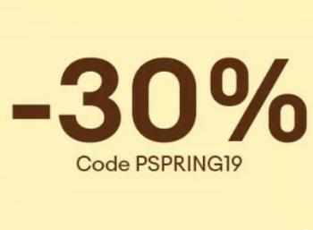 Ebay: Mode-Rabatt von 30 Prozent für zwei Wochen