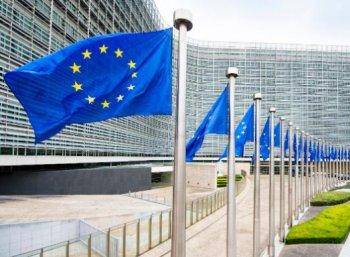 Abstimmung: Sommerzeit abschaffen oder nicht - EU-Voting gestartet