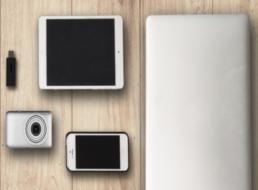 Ebay: Generalüberholte B-Ware von Apple zu Schnäppchenpreisen