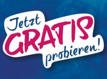 "Gratis: ""Fol Epi"" zum Nulltarif dank neuer Cashback-Aktion"