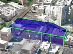 Gratis: Google Earth Pro im Wert von 400 Dollar ab sofort kostenlos