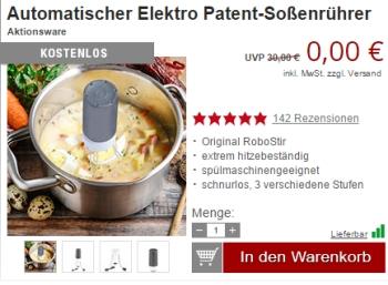 Druckerzubehoer.de: Elf Artikel für zusammen 5,97 Euro frei Haus