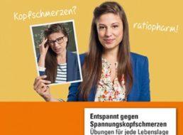 Gratis: CD gegen Kopfschmerzen zum Nulltarif frei Haus