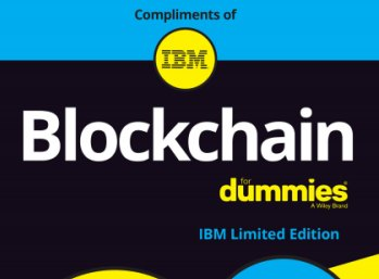 Blockchain: Gratis-eBook zur Bitcoin-Technolgie zum Download