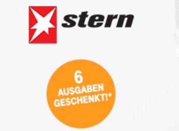 """Gratis: """"Stern"""" digital für Telekom-Kunden zum Nulltarif"""