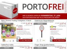 Druckerzubehoer: Gratis-Versand ab 14,95 Euro Warenwert