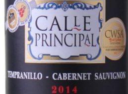 Knaller: 12 Flaschen (mehrfach) prämierter Wein für unter 30 Euro frei Haus