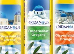 Lidl: Griechenland-Woche mit nativem Olivenöl und Weinen