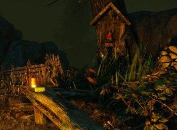 Halloween: 50 kostenlose Gruselspiele für den PC zum Download