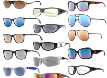 Harley Davidson: Sonnenbrillen für 17,99 Euro frei Haus