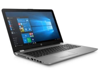 Ebay: HP-Notebook mit acht GByte RAM und 256 GByte SSD für 339,90 Euro