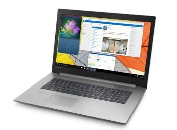 Ebay: Lenovo-Notebook mit 17-Zoll-Display und SSD für 249,90 Euro