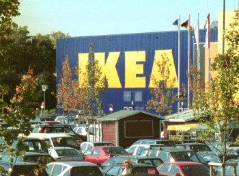 Ikea: Lebenslanges Rückgaberecht gilt ab sofort nicht mehr