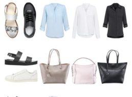 Aldi-Süd: Designerkleidung von Jette Joop kostet zwischen 7,99 und 19,99 Euro