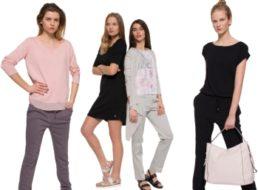 Aldi-Süd: Designerkleidung von Jette Joop ab April im Angebot