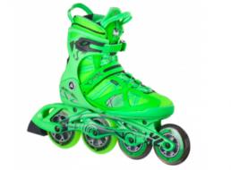 Outlet 46: Inline-Skates von K2 stark reduziert