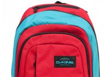 Outlet46: Laptop-Rucksack mit 20 Liter Fassungsvermögen für 9,99 Euro