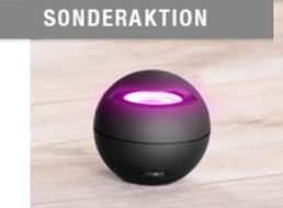 Druckerzubehoer.de: LED-Soundsystem für 2,97 Euro plus Versand