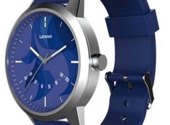 Lenovo: Watch 9 mit Gutschein für 15,50 Euro frei Haus Lenovo: Watch 9 mit Gutschein für 15,50 Euro frei Haus