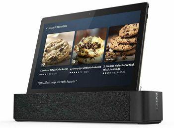 """Ebay: """"Lenovo Tab M10"""" mit LTE und Alexa für 129,90 Euro frei Haus"""