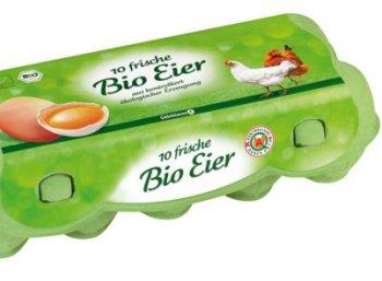 Rückruf: Lidl hat Eier mit falschem Haltbarkeitsdatum verkauft