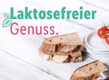 Lidl: Laktosefreie & glutenfreie Schnäppchen ab Mitte August
