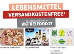 Paukenschlag: Lidl steigt aus dem Lebensmittel-Onlinehandel aus