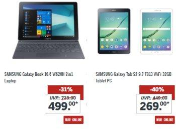 Lidl: Multimedia-Spezial mit Marken-Tablets, Notebooks und mehr (Bild: Lidl.de)Lidl: Multimedia-Spezial mit Marken-Tablets, Notebooks und mehr (Bild: Lidl.de)