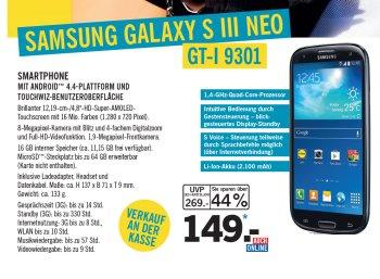 Lidl: Smartphone-Spezial mit fünf Handys ab 149 Euro