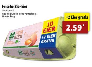 Lidl: Reinigungs-Spezial und XXL-Woche mit Großpackungen