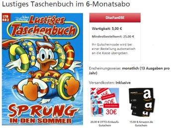 deutsche post gutschein kaufen