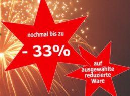 "Marco Polo: ""Falk Autoatlas Deutschland 2015/2016"" für 5,99 Euro frei Haus"