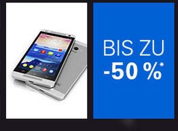 Medion-Sale Ebay