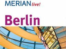 Terrashop: Merian-Reiseführer für 3,33 Euro mit Gratis-Lieferung