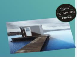 myFUJIFILM: 100 Fotos für drei Euro frei Haus