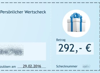 Erinnerung: Schalttags-Bonus von 292 Euro für Netbank-Eröffnungen aus 2012