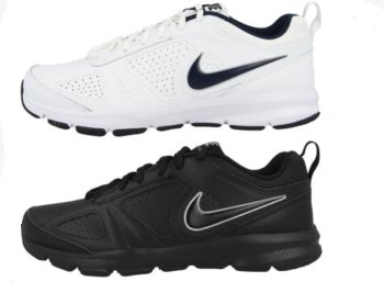 Nike: Sneaker für 39,90 Euro frei Haus via Ebay