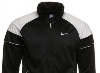 Nike Trainngsanzug